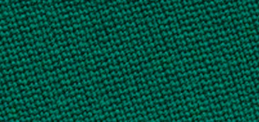 Manchester 70 wool green competition